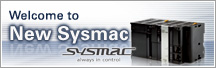 Sysmac Automation Platform One Machine Control