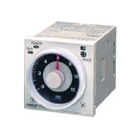 220VAC Time Relay Multifunctional High Accuracy 8 Pin Timer 1.2s to 300h 220VAC//24VDC//AC Time Relay Timer